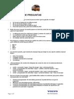 Formulario de preguntas .pdf