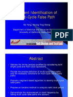 multicycle path.pdf