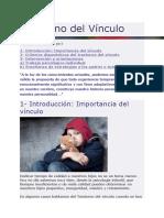 Trastorno del Vínculo.docx