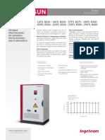 PRD_801_Archivo_ingecon-sun-power-tl.pdf