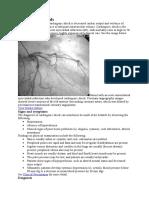 kardiogenik