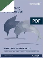 GCSE-9-1-Maths-Specimen-Papers-Set-2.pdf