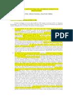 Artículo2-Antonio Ruíz-Alberto Sánchez-Juan P.Bellón-subrayado.pdf