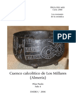 cuenco_millares.pdf