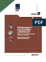 PROBLEMAS  Y SOLUCION LABORAL.pdf