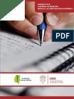 4 Alfabetizacin Acadmica.pdf