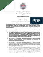 RegulamentoAtosEngenharia.pdf