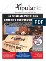 El Popular 208