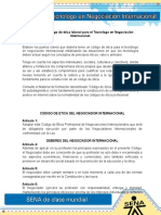 Evidencia 6 Código de ética laboral (1).doc