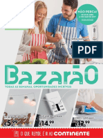 Bazaro-18-17