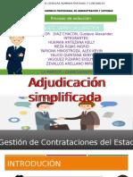 dADJUDICACION-SIMPLIFICADA