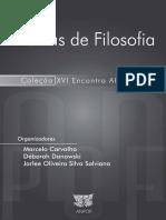 Temas_de_Filosofia.pdf