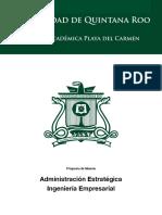 IE_Administracion_Estrategica.pdf
