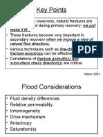 CAREC_09_Waterflood