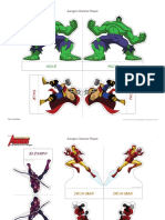 DM-Marvel-Avengers-Character-Playset-printables-1010_1_0.pdf