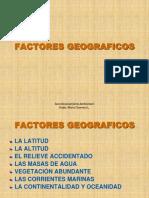 03-FACTORES_GEOGRAFICOS