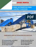 250_PAPEL--ESP.pdf