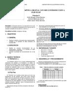 Informe 6 Digital