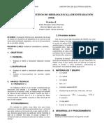 Informe 5 Digital