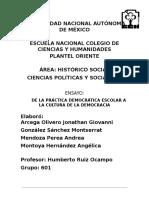 Ensayo-Democracia (1).docx