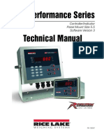 Manual Tecnico 880