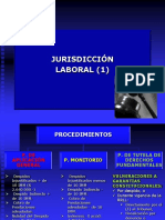 Jurisdicción Laboral 1 (1)
