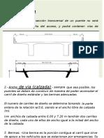 4-Dimensionamiento