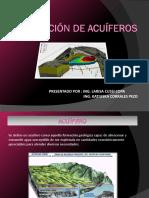 110688397-PRESENTACION-SIMULACION-ACUIFEROS-LK.pdf
