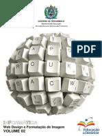 INFORMARICA_-_Web_Design_e_Formatacao_de_Imagem.pdf