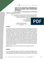 Dialnet-EfectoDeLaExtraccionDeLosCompuestosAntioxidantesDe-4281255.pdf