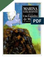 Marina_Colasanti_-_UM_ESPINHO_DE_MARFIM.doc