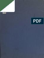 Dow - Composition.pdf