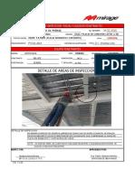 Reporte M01-2016   Inspeccion Estructura Edificio.pdf