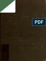 A homeric dictionary.pdf