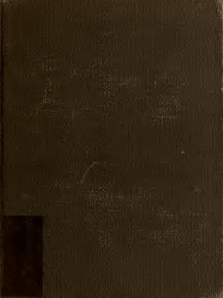 0e0307798ac9f A homeric dictionary.pdf