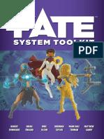 FateSystemToolkit.pdf