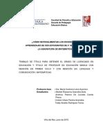 30-06Tesis EBA 2015 Arancibia Camilo Pereira Rodríguez.