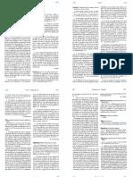 Balz, Horst & Schneider, Gerhard  -  Diccionario Exegético del Nuevo Testamento 2- 2005.pdf