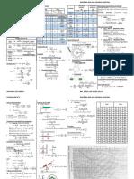 Formulario de Fluidos I-1_.PDF