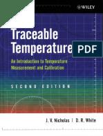 Traceable Temperatures.pdf