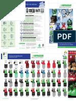 3-2015-03-16-PRAXAIR ENVASES Y CONEXIONES.pdf