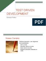 EstudoDeCaso-TDD.pdf