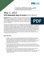 may 1 fact sheet 4 5 17