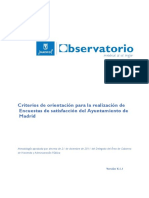 CriteriosRealizaciEncuestas.pdf