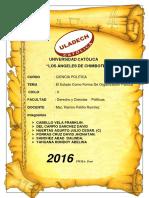 Ciencia Politica Imprimir99-1