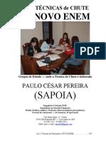 Apostila - 13 técnicas para chutar no ENEM.pdf
