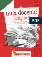 10GD-Lengua3