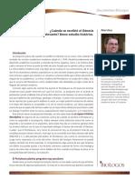 Documento_BioLogos_Enns_Genesis.pdf