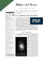 44- Aprobacion.pdf