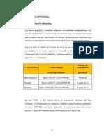 QUISPE_RAMIREZ_Efectos_informalidad_formalidad_MARCO_TEORICO.pdf